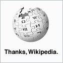 thanks-wikipedia.jpeg
